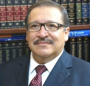 Dr-Erick-Estrada