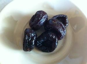 trufa chocolate 1