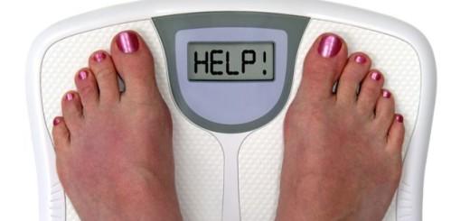 bajar de peso 1