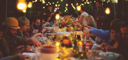 cena grande