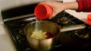 como hacer mermelada