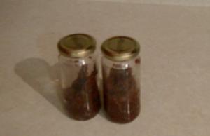 mermelada con chia 2